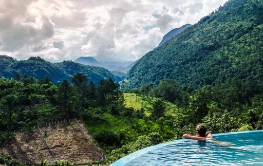 central-america-must-see