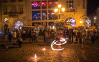 lviv-things-to-do-guide