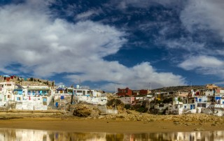 imessouane morocco best beach town
