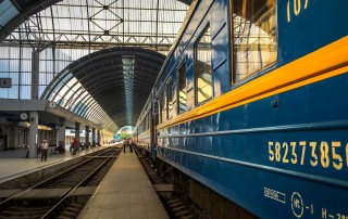 train-from-moldova-to-bucharest-titlebar