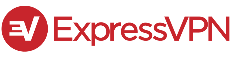 ExpressVPN one of the VPNs for Iran