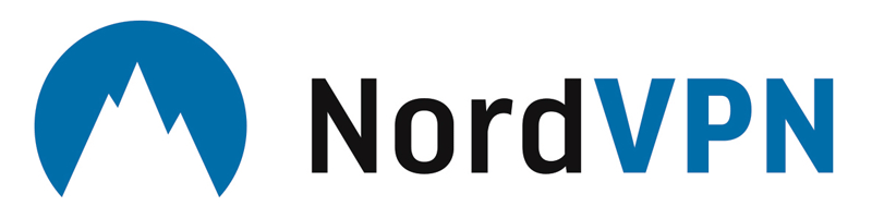 NordVPN one of the best VPNs for Iran